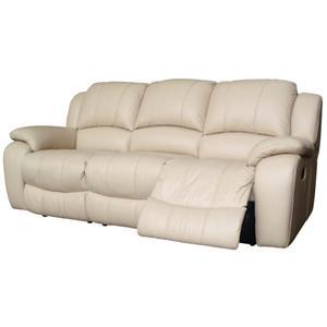 HTL 1321 Casual Dual Reclining Sofa BigFurnitureWebsite Reclining Sofa