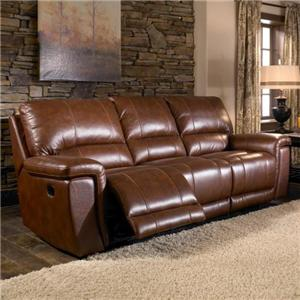 reclining leather sofas home decorators collection gordon tufted sofa htl store bigfurniturewebsite stylish quality 2678cs