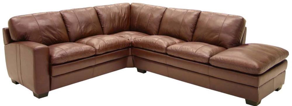 local home furnishings