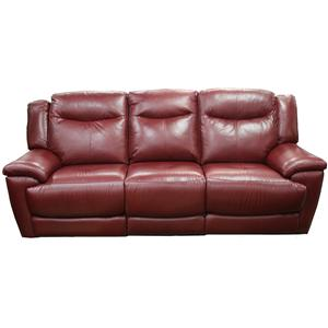 htl sofa range covers with separate cushion reclining sofas store bigfurniturewebsite stylish quality 9591