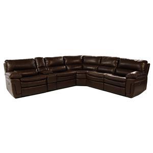 sectional sofas boston old sofa set in pune page 19 of worcester ma providence ri giovani fairwinds 6pc power reclining leather
