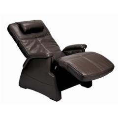 Pop Up Recliner Chairs Xavier Wheelchair Human Touch At Reclinerdealers Com High Leg Reclining
