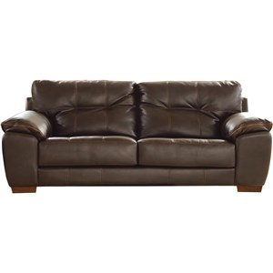 bed and sofa warehouse leeds ikea lack table hack living room furniture standard birmingham huntsville leather sofas browse page