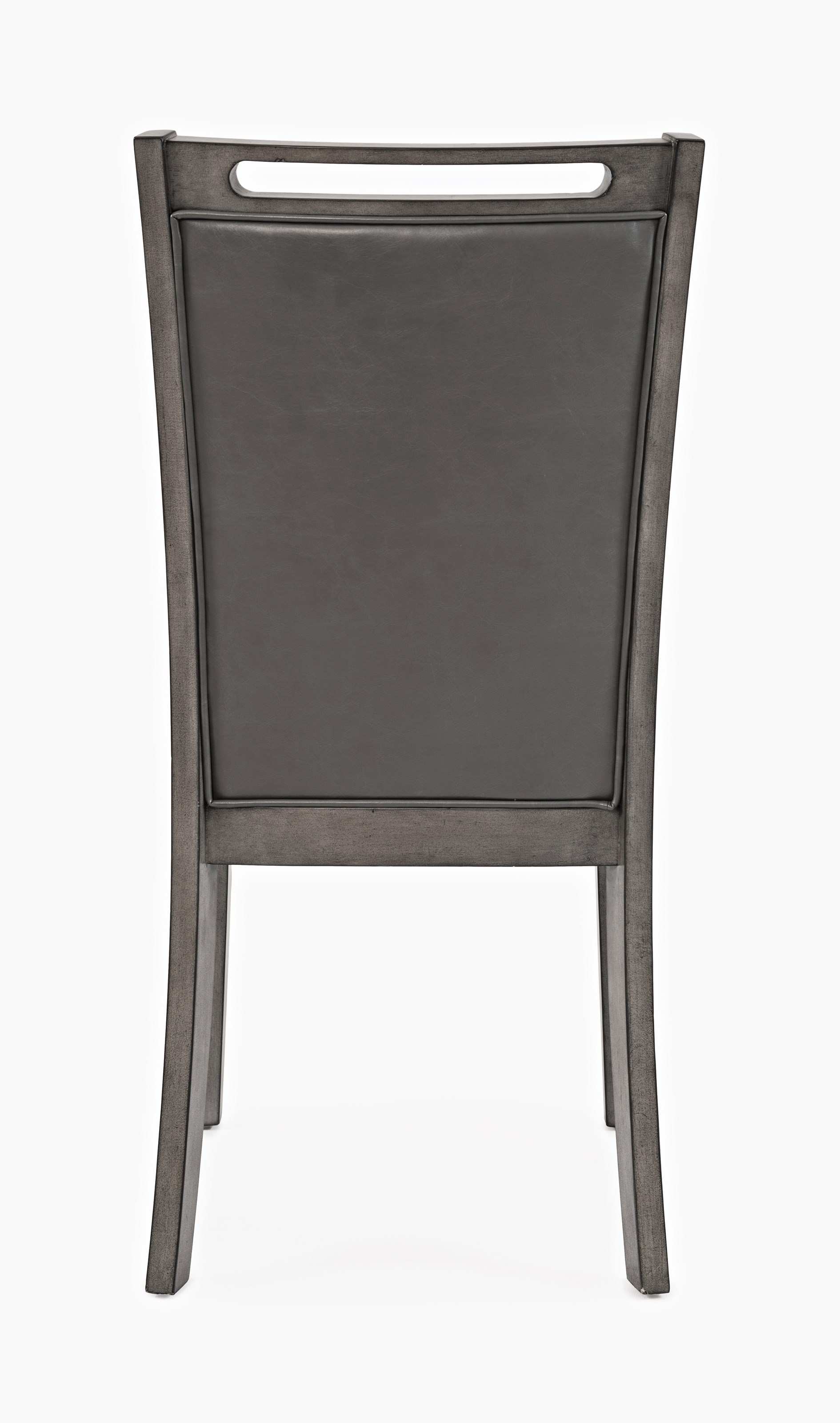 Jofran Manchester Upholstered Dining Chair  Value City
