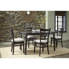 Living Room Sets Naples Fl Sectional Decorating Ideas John Thomas Select Dining 5-piece Table And Chair Set With ...