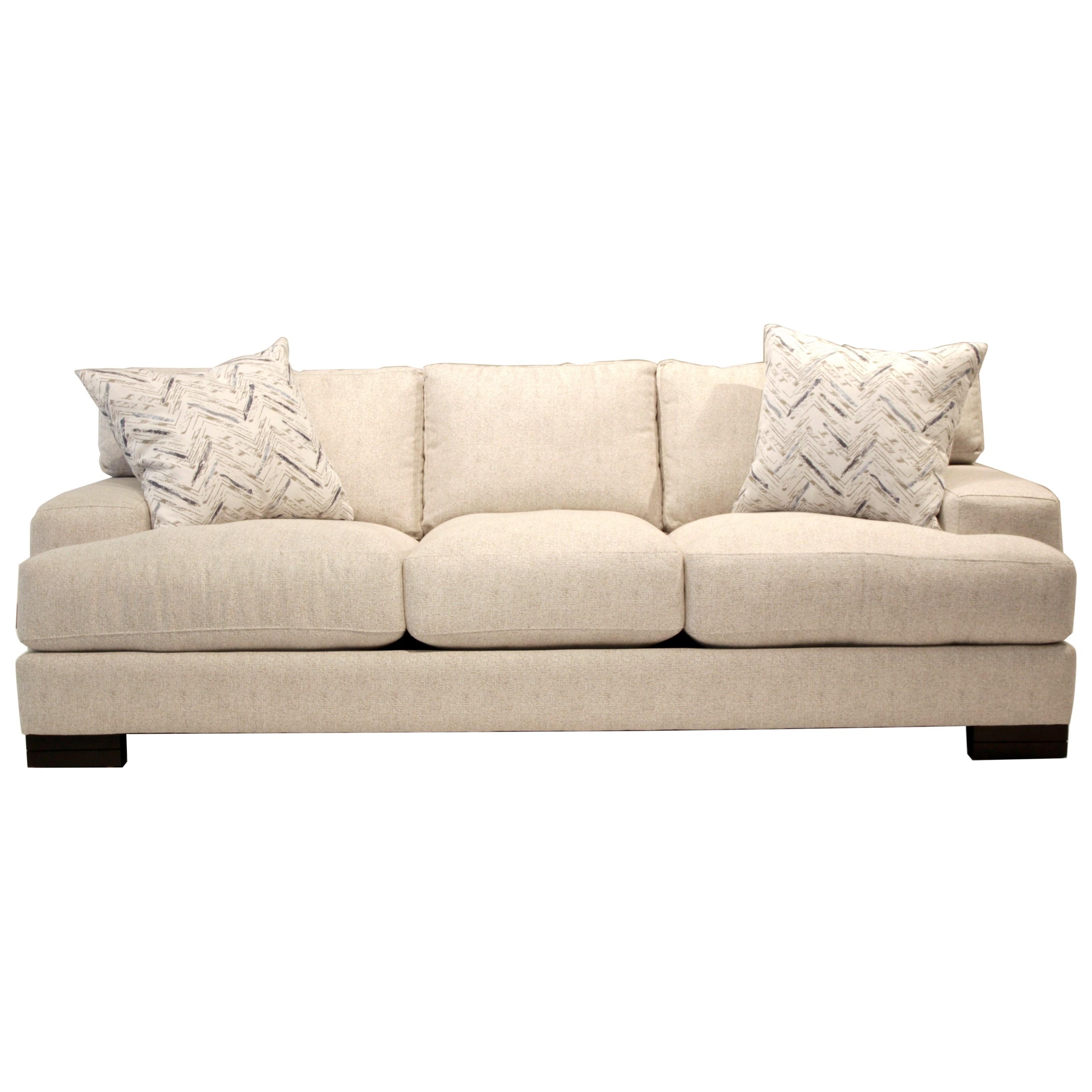 Sofa Outlet Flint Divano Classico Pelle Mascheroni Poltrona