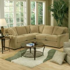 Customize Your Sectional Sofa Argos Small Leather Corner Jonathan Louis Choices Juno Contemporary With Track Arms
