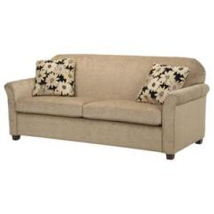 Lane Benson Queen Sleeper Sofa Factory Outlet Sri Lanka Page 5 Of Sleepers | St. Louis, Mo, Belleville, O ...