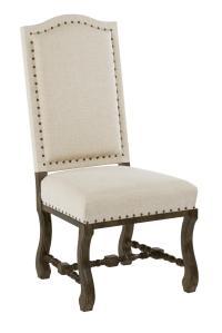 Kincaid Furniture Artisan's Shoppe Dining - Black Forest ...