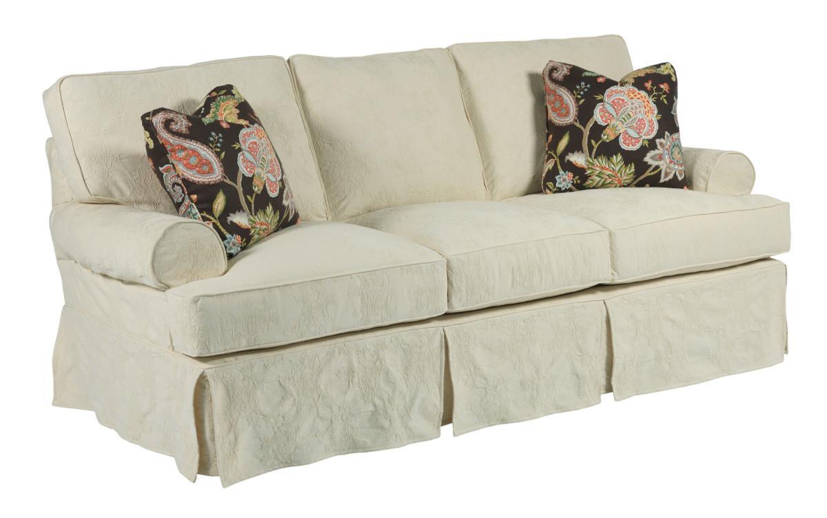 kincaid furniture samantha samantha