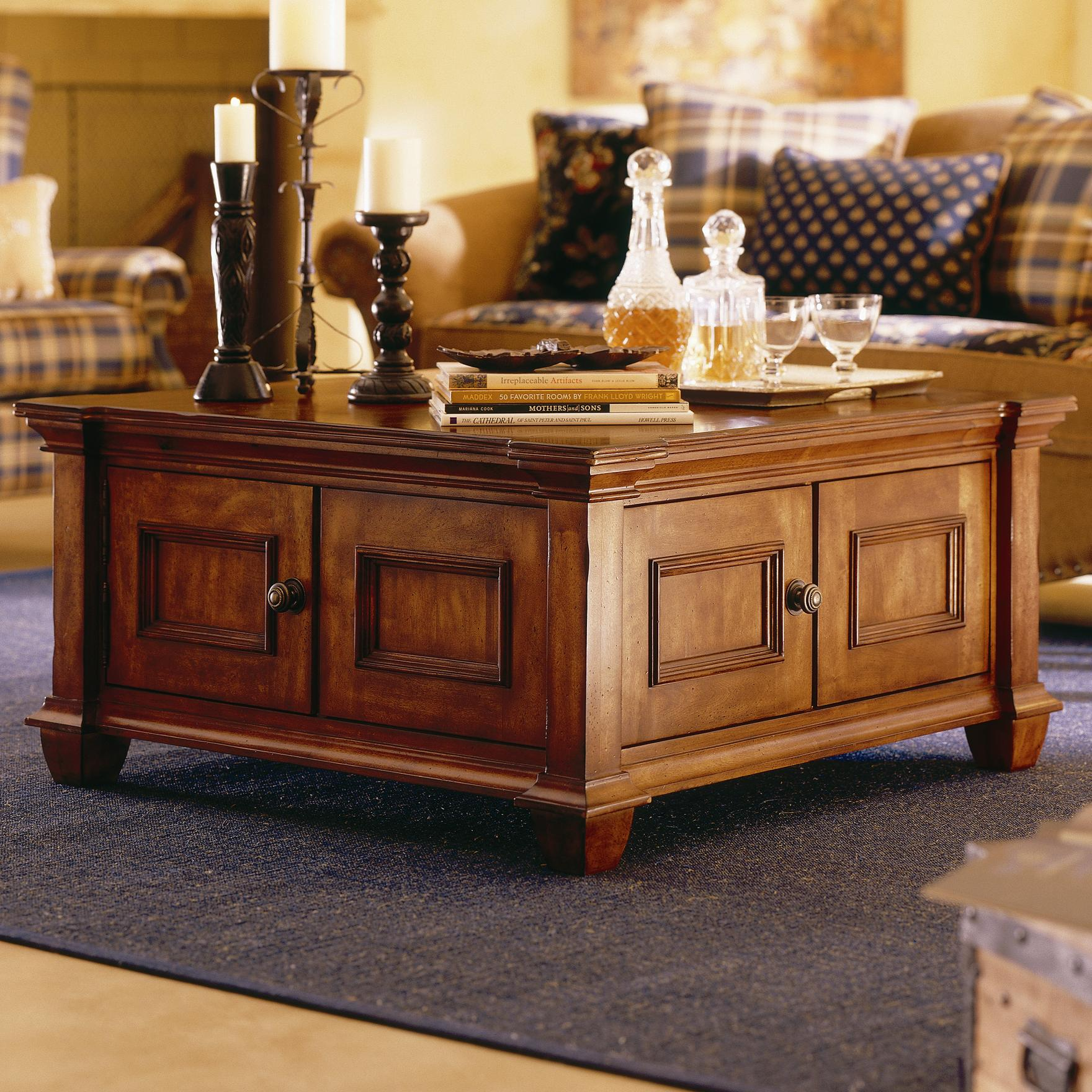 living room table with storage buy set delivery estimates northeast factory direct cleveland eastlake square cocktail
