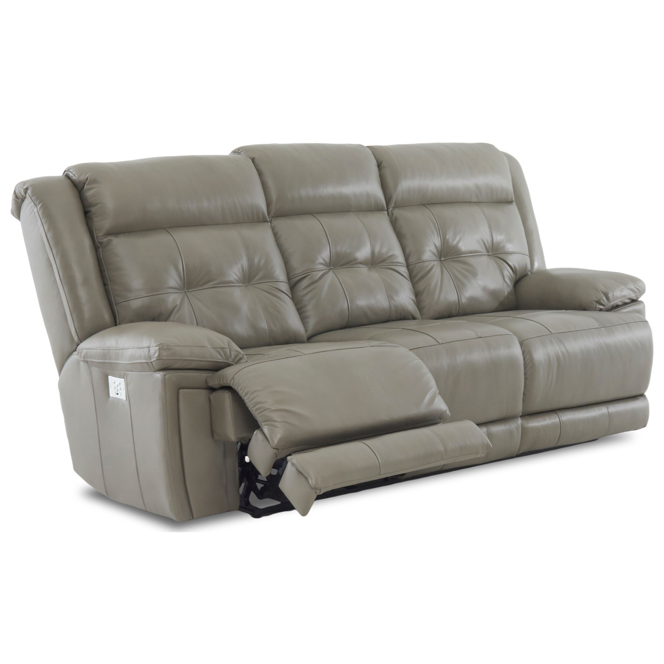 sofa deals nj sofas online india klaussner mccall casual power reclining with ...