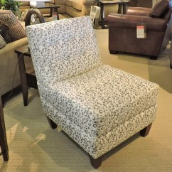 Chair Design Basics Revolving Base With Wheels Belfort Chairs And Accents Armless Furniture
