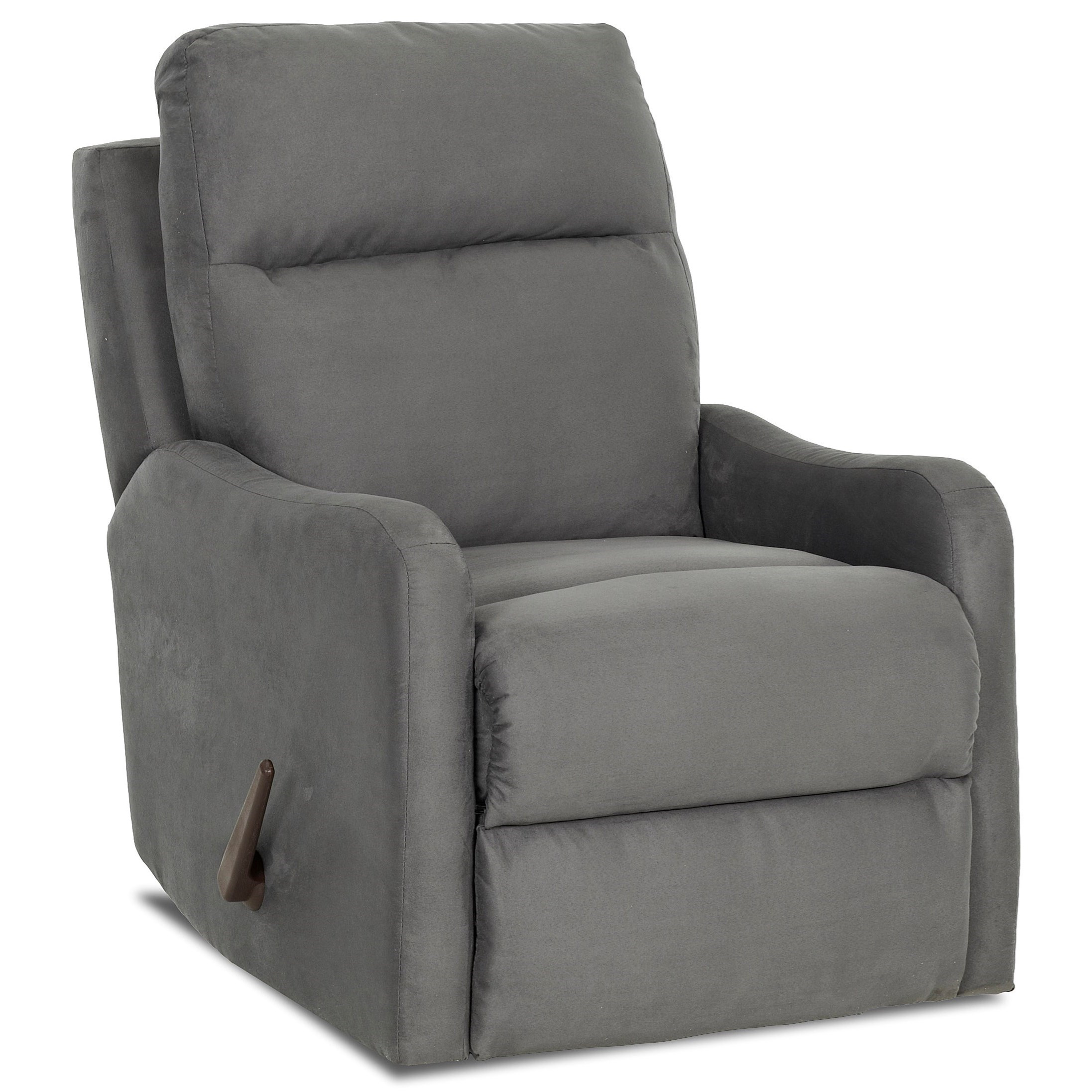 pop up recliner chairs garden argos klaussner tacoma casual swivel gliding reclining chair olinde s