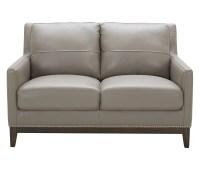 Love Sofa Bed Love Sofa Keko Furniture - TheSofa
