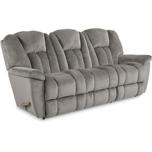 leon s mackenzie sofa curved sectional canada la z boy furniture at reid thunder reclining