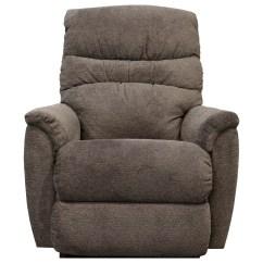 Rocker And Recliner Chair Diy Thanksgiving Covers La Z Boy Coleman Memory Foam Homeworld Furniture