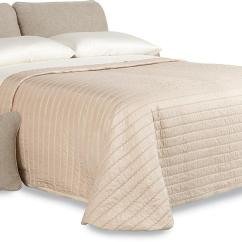 La Z Boy Diana Sleeper Sofa Elliot Fabric Microfiber Dimensions La-z-boy Transitional Supreme-comfort™ Full Sleep ...