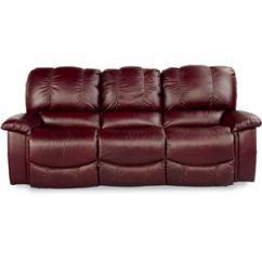 Sleeper Sofa Comparison Cheapest Grey Set Page 29 Of Sofas | Noblesville, Carmel, Avon, Indianapolis ...