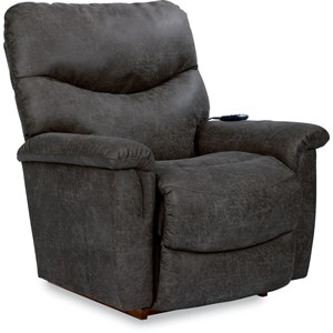 massage chair store home depot patio cushions page 2 of chairs st george cedar city hurricane utah la z boy james power xr reclina rocker w