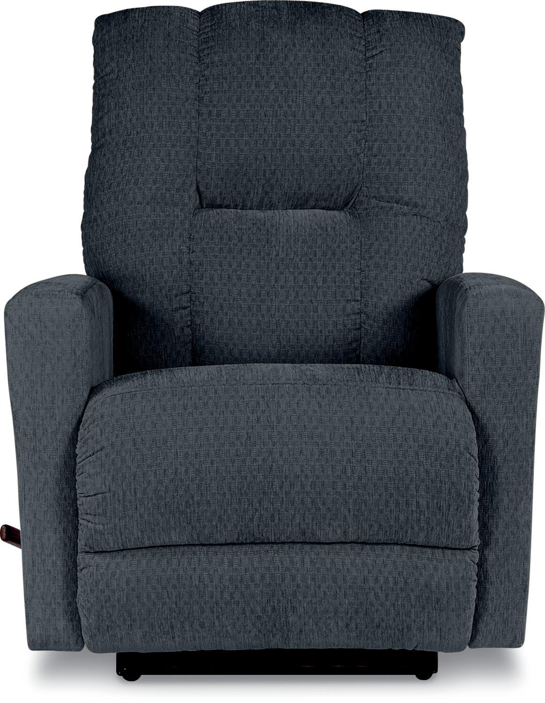 lazy boy recliner chair glider accessories la z casey rocker homeworld furniture recliners