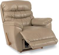 La-Z-Boy Recliners Joshua Reclina-Rocker? Reclining Chair ...