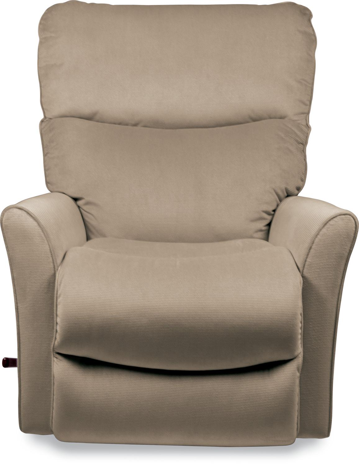 Lazy Boy Swivel Chair La Z Boy Rowan Rowan Small Scale Reclina Glider Swivel Recliner