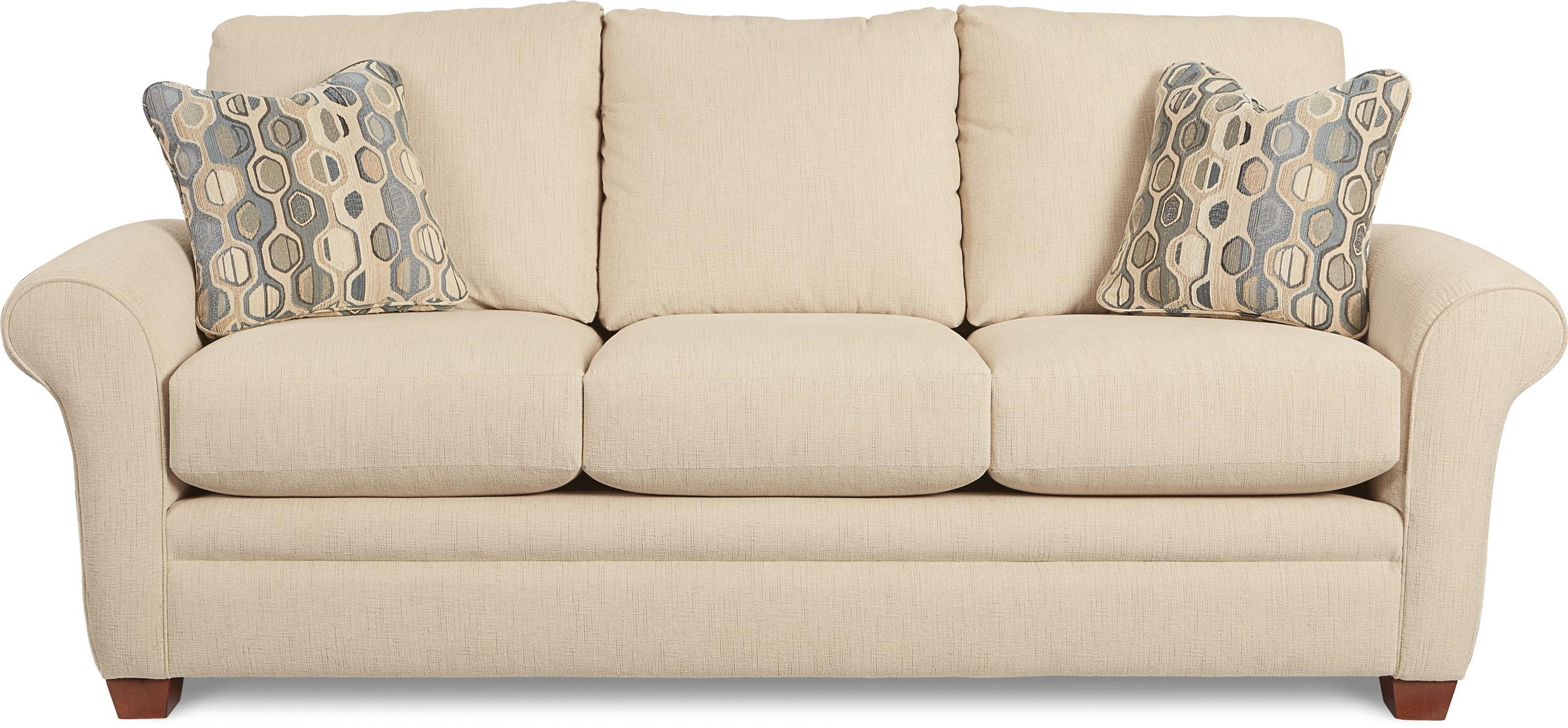 moss studio sofa reviews sectional sofas brown s furniture natalie – thesofa