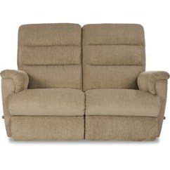 Lazy Boy Reclining Sofa And Loveseat Palliser Tripoli 713 By La Z Bennett S Home Furnishings Reclina Way Full
