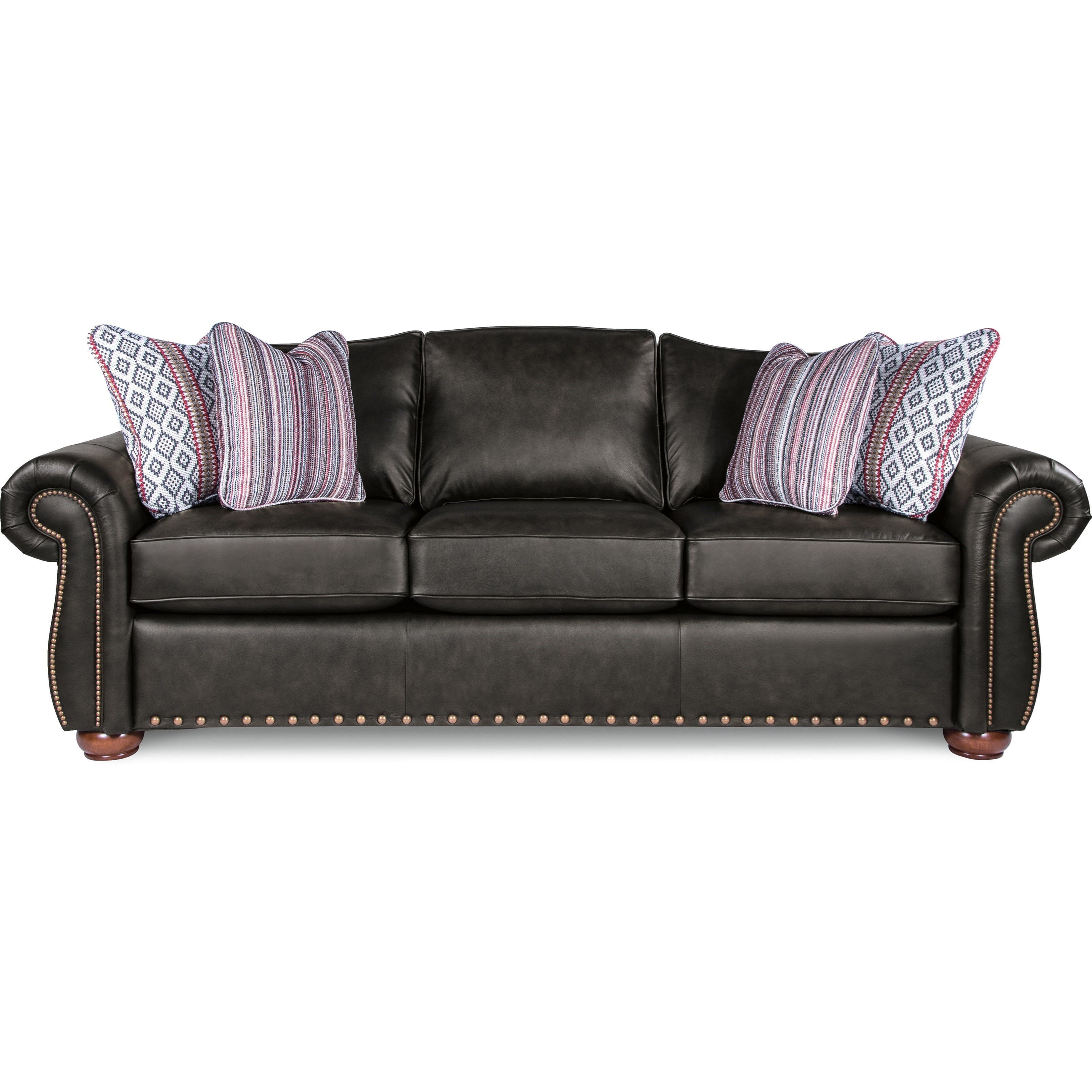 Traditional Sofas Wales