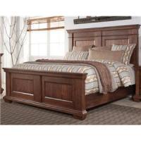 Beds | Dayton, Cincinnati, Columbus, Ohio Beds Store ...