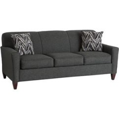 Sleeper Sofas Chicago Il Knislinge Sofa Manual Sleepers Orland Park Store Lacrosse 423 Queen
