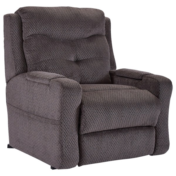 Lane Miguel 18585m Power Lift Recliner With Heat And