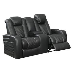 lake view by emerald home furnishings nicholas motion sofa remote control holder for loveseats colder s furniture and appliance love seat console