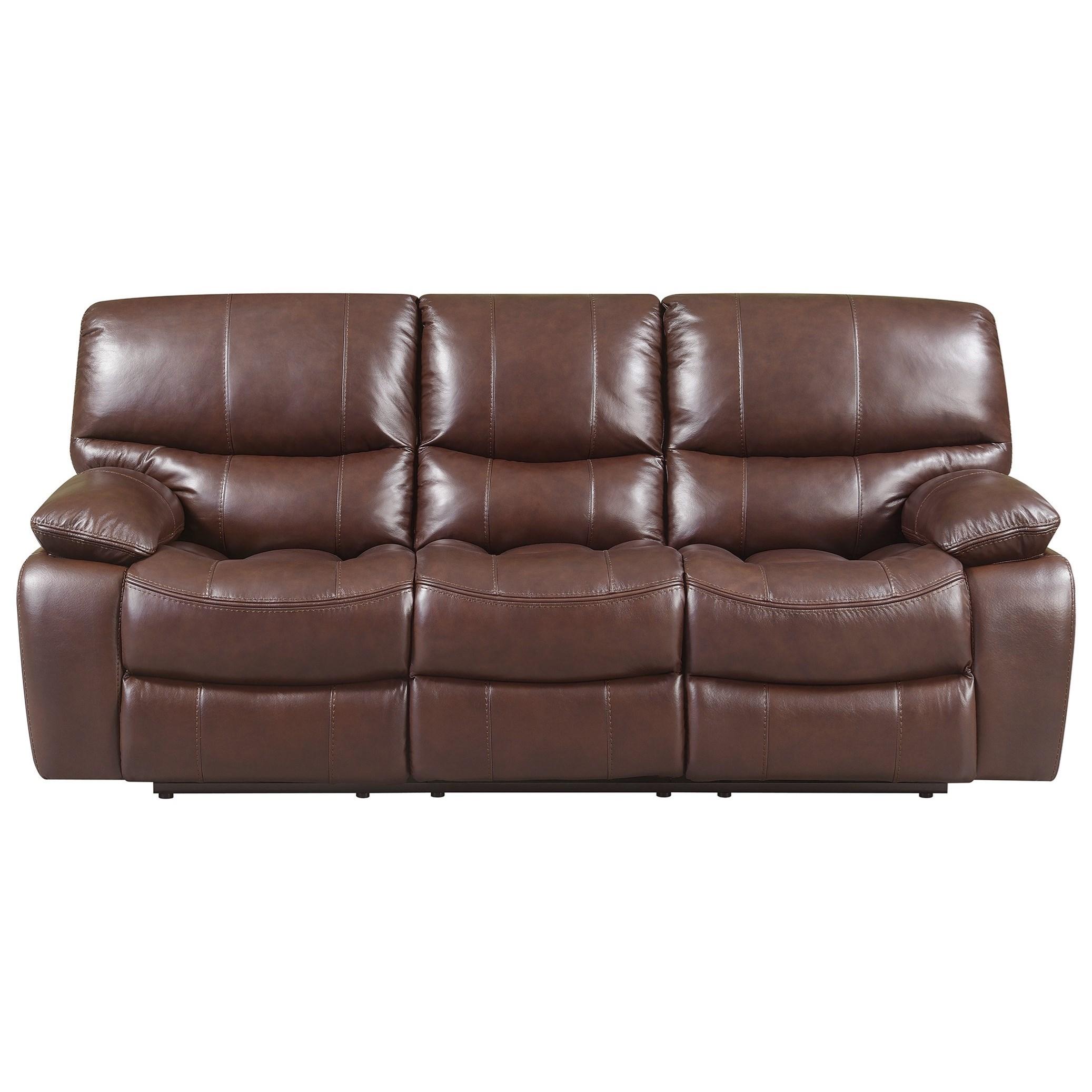 leather italia sofa furniture living es sofas usa presidential hampstead power reclining
