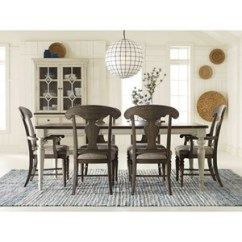 Unique Dining Room Tables And Chairs Chair Covers Furniture Johnny Janosik Delaware Maryland All Browse Page