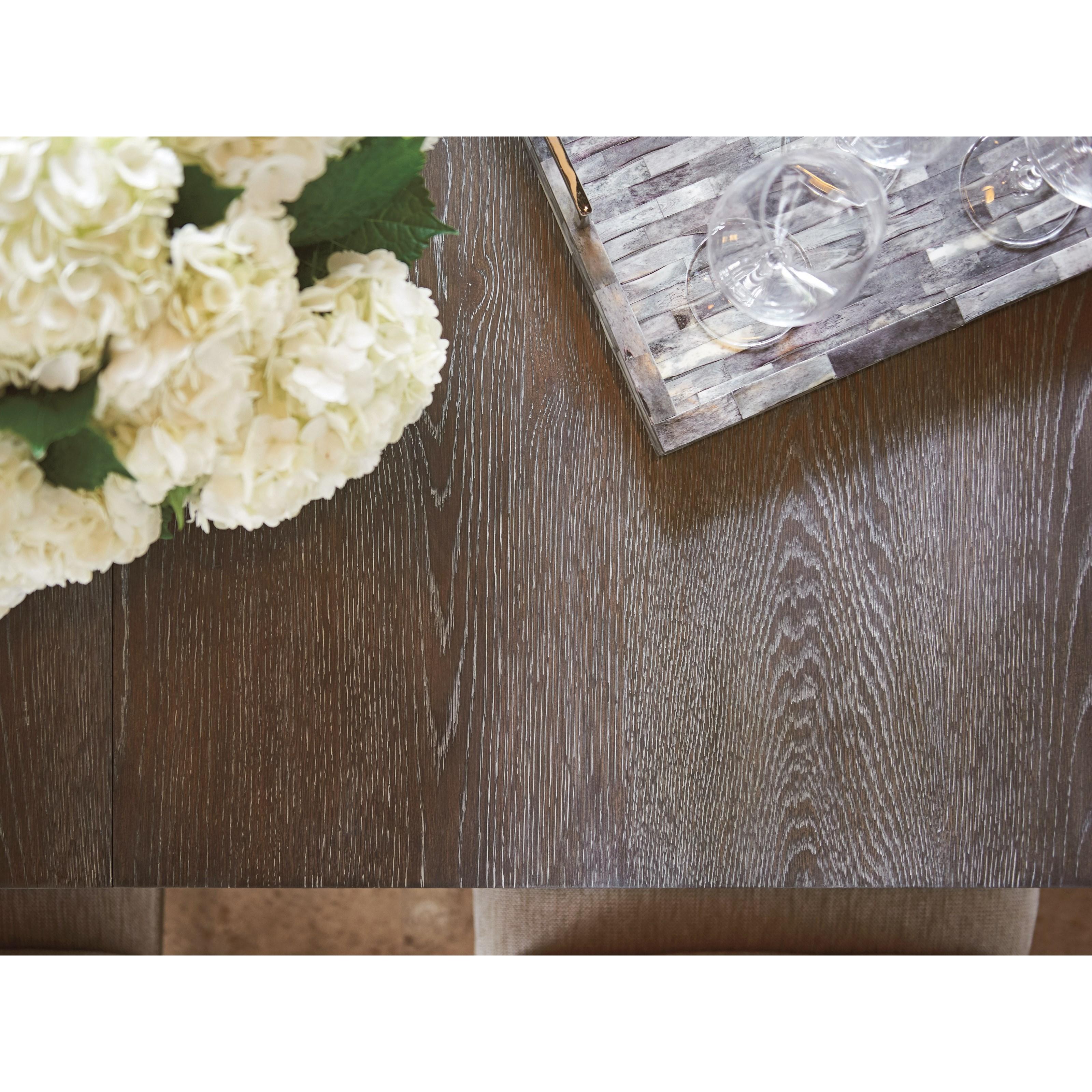 living room sets naples fl vertical blinds for window lexington santana nine piece dining set with marin table ...