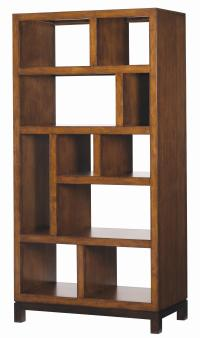 open back bookcase furniture | Roselawnlutheran
