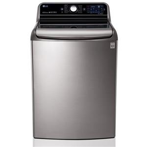 Appliances Furniture And ApplianceMart Stevens Point
