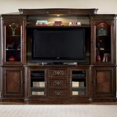 Cheap Wall Units For Living Room Interior Colour Ideas Liberty Furniture Andalusia Entertainment Center Unit Wayside