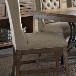 Liberty Dining Chairs Comfy Bar Delivery Estimates Northeast Factory Direct Cleveland Eastlake Upholstered Host Chair