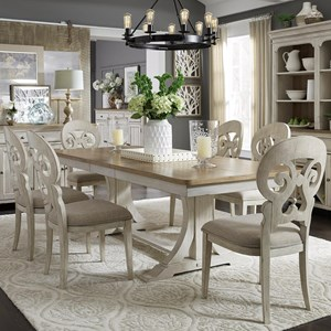 Page 8 Of Table And Chair Sets Twin Cities Minneapolis