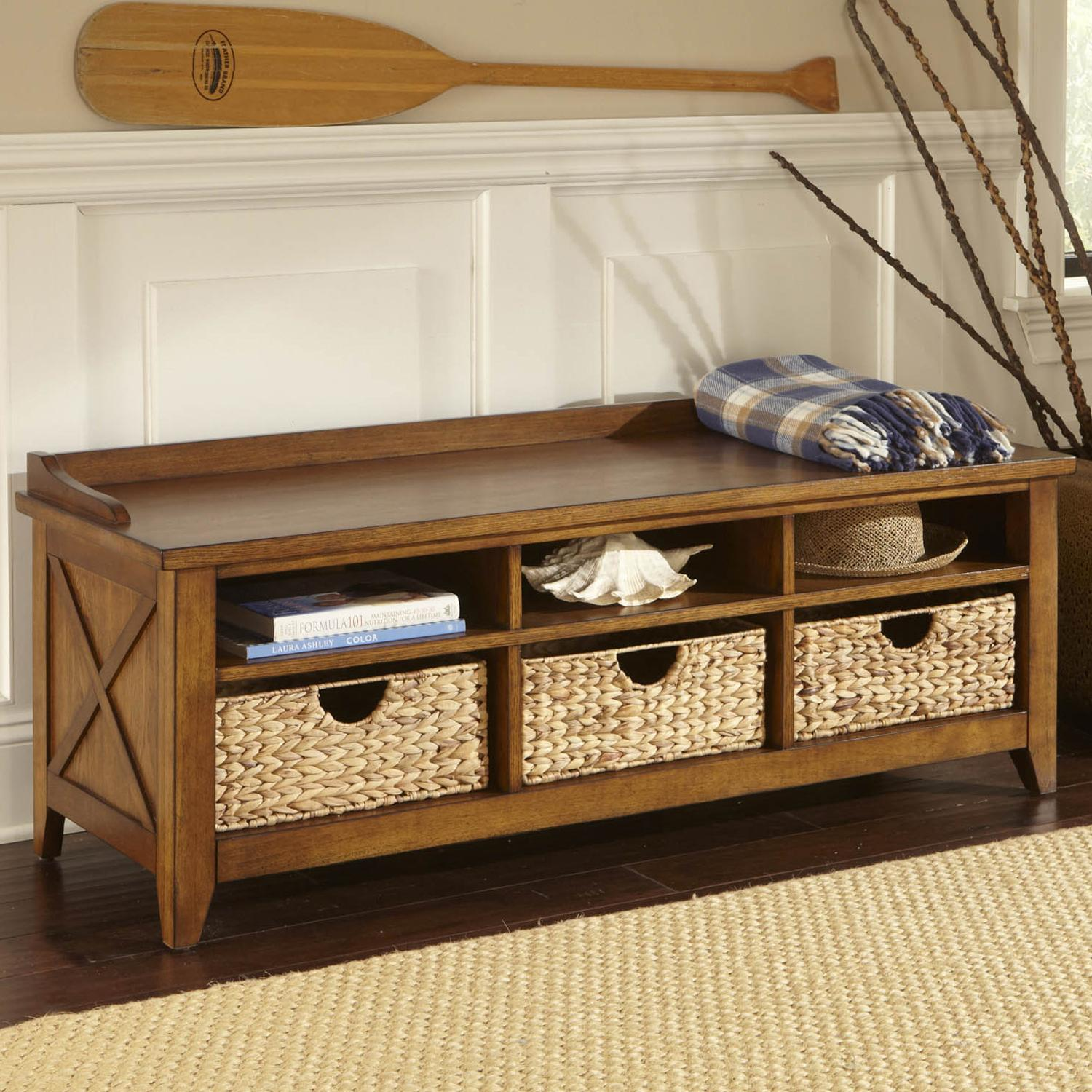 benches for living rooms interior room design ideas liberty furniture hearthstone cubby storage entryway bench royal