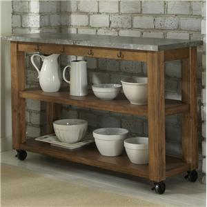 kitchen server faucet lowes sideboards buffets servers furniture discount warehouse tm
