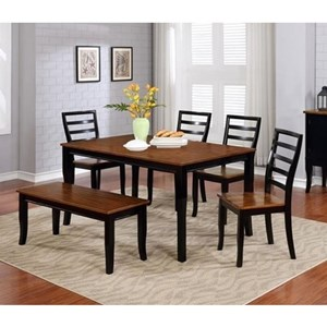 kitchen table sets long light fixtures and chair royal furniture dining set with bench