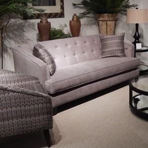 lloyd s of chatham sofa crate barrel lounge slipcover lloyd's at furniture city chicago - norridge ...