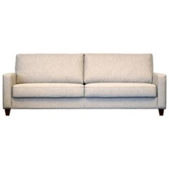 Sofa Beds Naples Florida Bed Made In Malaysia Sleepers | Ft. Lauderdale, Myers, Orlando, ...