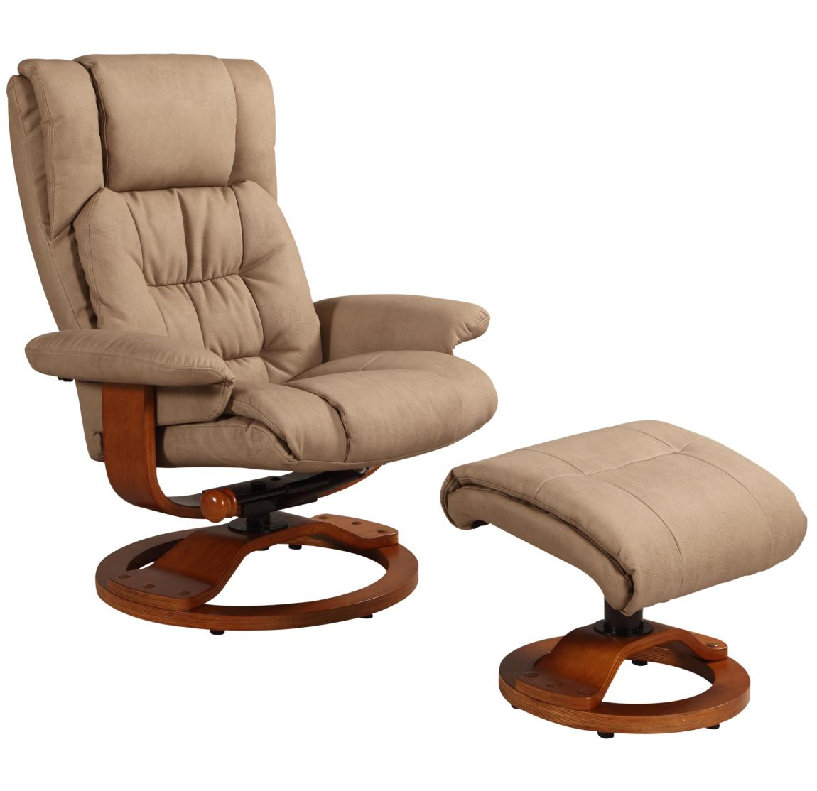 Mac Motion Chairs Mac Motion Chairs Oslo Collection Vinci Reclining Chair And