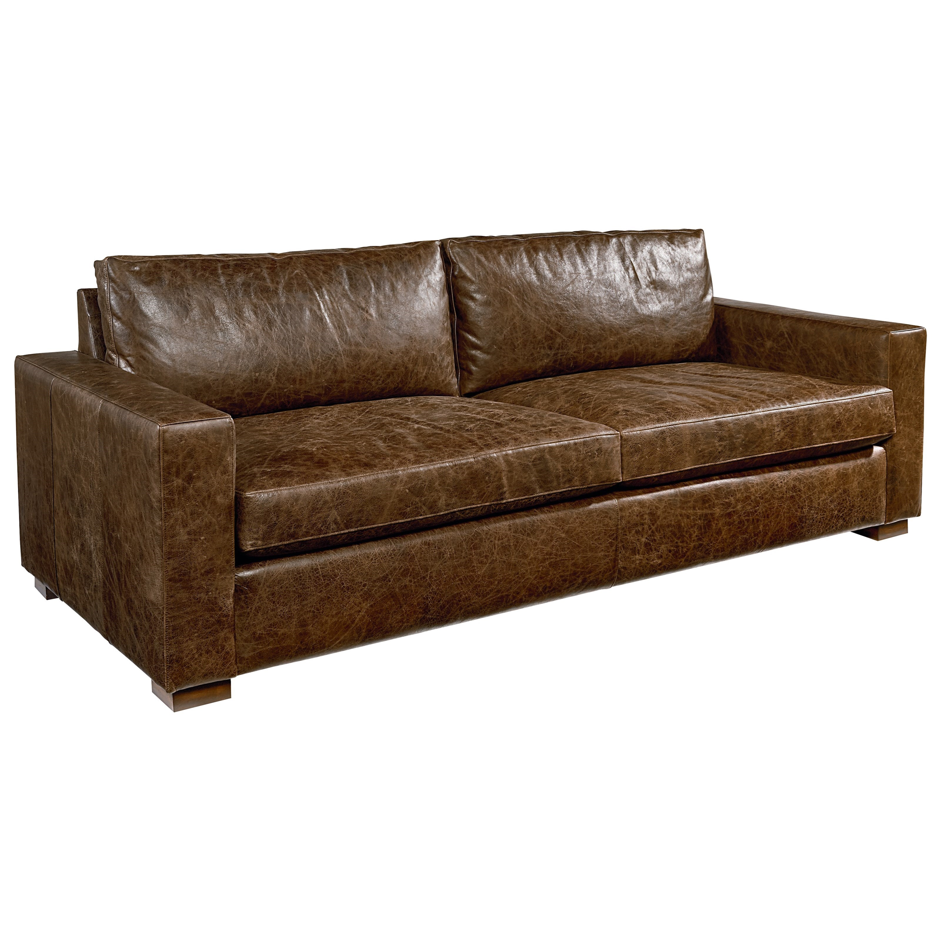 southern motion velocity reclining sofa how to make bed more comfortable furniture greer jordan s - thesofa