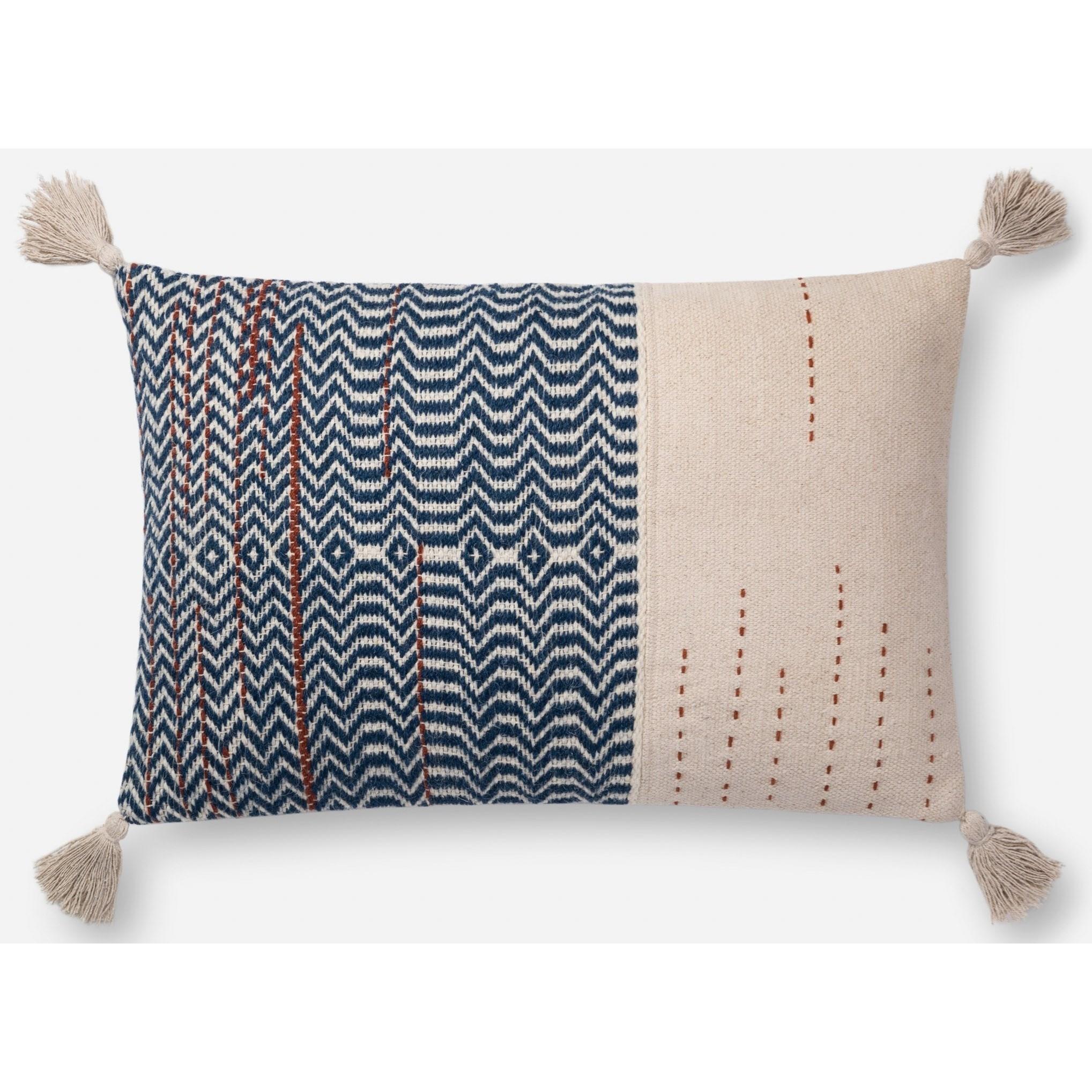 accent pillows 16 x 26 down pillow